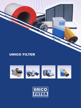 Brochure UNICO Final_A4_BA_EN_ok.cdr