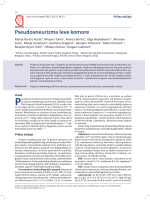 Preuzmite pdf - Udruženje kardiologa Srbije