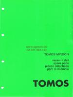www.agmoto.hr tel 051-584—123 - tomos