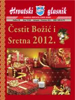 Glasnik 79-80 - Hrvatsko građansko društvo Crne Gore