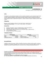 almaredge 10.pdf