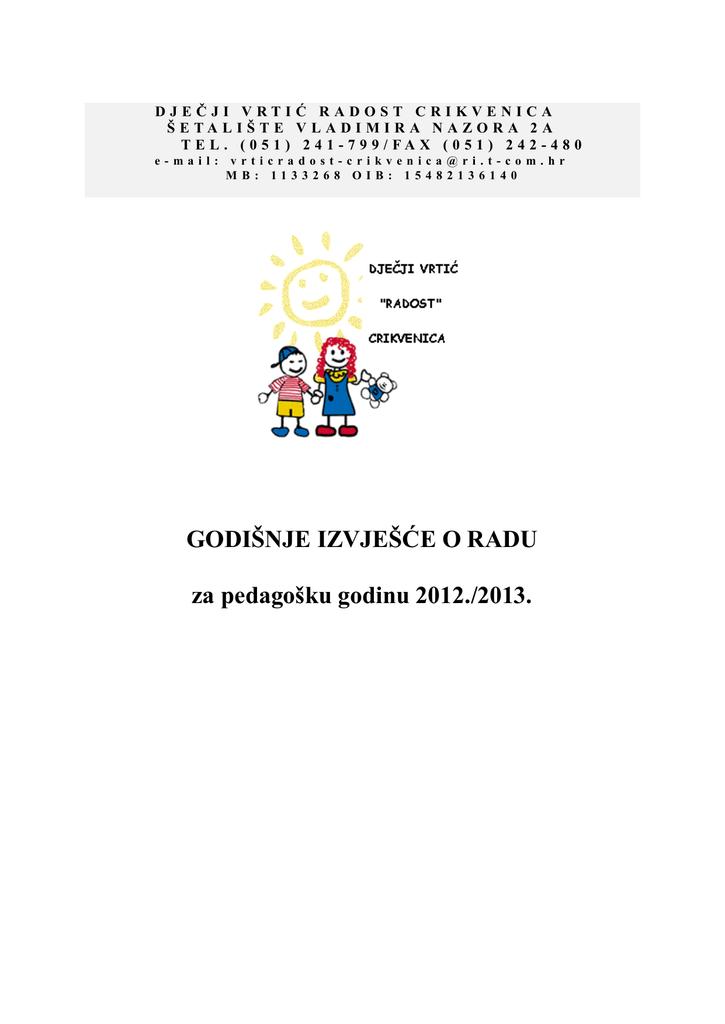 site dating republika moldova