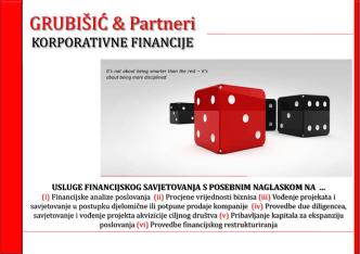 (Microsoft PowerPoint - 201411 - Grubi\232i\346 Partneri)