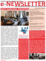 INFO DAN/DAY: EM2STEM - JoinEU-SEE