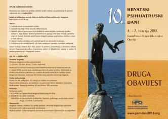 10 psihijatrijski dani Druga obavijest_03.cdr