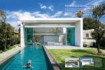 Μεσογειακό λευκό - Pitsou Kedem – Architect