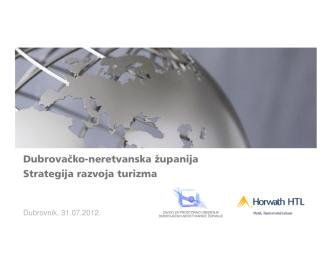 46% - Dubrovačko-neretvanska županija