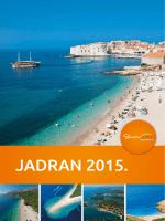 Suncani-Odmor-Jadran-2015