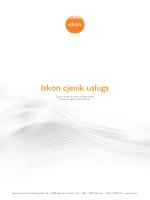 Cjenik usluga za male i srednje tvrtke(1,76 MB - format: pdf)