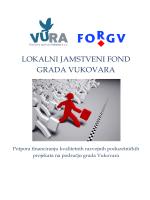 lokalni jamstveni fond grada vukovara