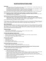 Ponuda za MORH (pdf) - Wüstenrot stambena štedionica