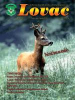 Deseti Lukavački inostrani sajam turizma, lova i