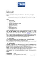 Opći uvjeti izdavanja i korištenja Visa Electron kartice za građane u