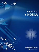 NOSILA - MS Design