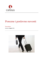 Newsletter 8_2013.pdf