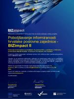 Edukacija iz područja Zakona o radu, Varaždin, 16. prosinca 2014.