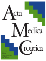 Acta 1-vol68.pdf - Akademija medicinskih znanosti Hrvatske