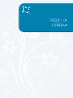 preuzimanje - Frizerland