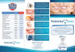 Posebna ponuda - Poliklinika Smile