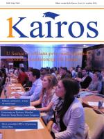 U Sarajevu održana prva međunarodna studentska konferencija PR