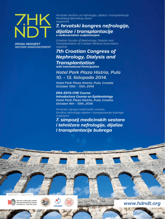 7.NEPHROLOGY-program final A4.indd