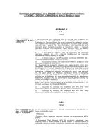 Ενοποίηση των διατάξεων του ν.3468/2006 όπως τροποποιήθηκαν