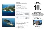 10.simpozij HDZZ
