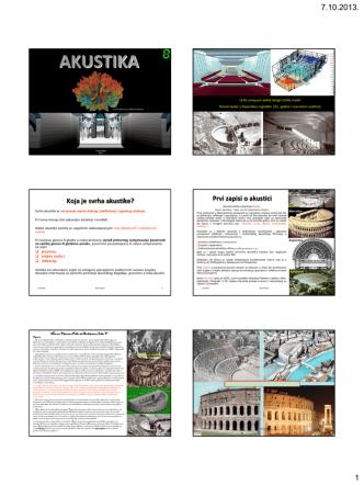 04 Akustika prostorija (PDF 9279KB)