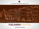 Tuzlanski-kanton-Vas.. - Kantonalna privredna komora Tuzla