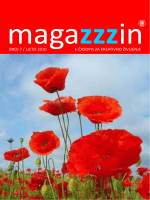zzz - Webgradnja.hr