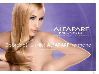 Alfa_Parf_book_20_fin_11_Layout 1