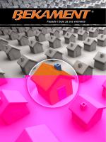 BEKAMENT katalog - fasade i boje (PDF, 7,5 mb)