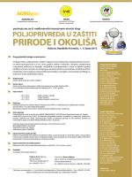 strucni skup 2015 poziv hrvatski NOVO