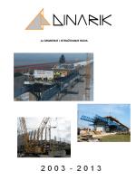 Preuzmite brošuru i doznajte više o našem poduzeću