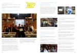 Ταξιδεύοντας με την Arclinea στη γευστική Ιταλία