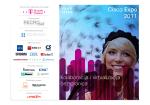 Izazovi integracije Cisco Unified Communications Managera u all IP