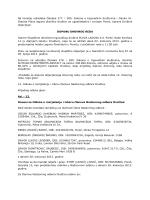 Dopuna dnevnog reda GS 2013 - objava.docx