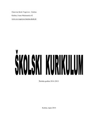 1. SKOLSKI KURIKULUM 2014 20145. KASINA.pdf