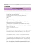 Ovrha na plaći - pitanja i odgovori (pdf, 307K)