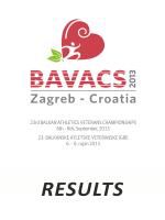Bavacs2013 - REZULTATI_SVE.pdf