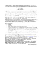 """NN 10/97, 107/07 i 94/13 - Dječji vrtići """"Dubrovnik"""""""
