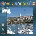 excursions - Turistička zajednica grada NOVI VINODOLSKI