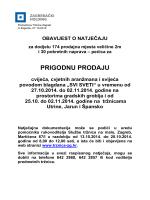 TD Tržnice Zagreb doo