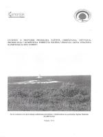 Kamtnjak - Kamenjak