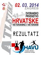 Atletika - Veteransko dvoransko OPH - REZULTATI.pdf