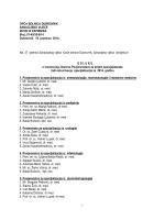 Preuzimanje dokumenta - Opća bolnica Dubrovnik