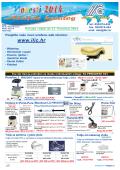 Novosti 2014 - Akcijski katalog
