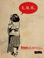 Ατενίστας - Freequency