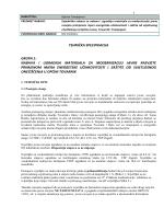 ivan smolković - Općina Tompojevci