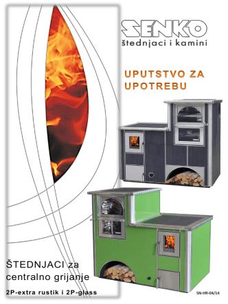 Å TEDNJACI rustik i glass - Uputstvo za upotrebu.pdf